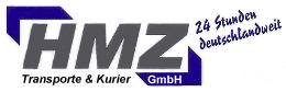 HMZ Transporte & Kurier GmbH